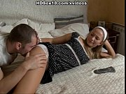 http://img-l3.xvideos.com/videos/thumbs/0a/f9/ba/0af9ba79f90ad8facd190474ca528fa7/0af9ba79f90ad8facd190474ca528fa7.6.jpg