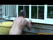http://img-l3.xvideos.com/videos/thumbs/0b/0a/48/0b0a480a615855476e39982eaf91600c/0b0a480a615855476e39982eaf91600c.1.jpg