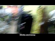 http://img-l3.xvideos.com/videos/thumbs/0b/33/49/0b33494b7c16697852f32a95a938d7ad/0b33494b7c16697852f32a95a938d7ad.15.jpg