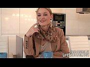 http://img-l3.xvideos.com/videos/thumbs/0b/8d/68/0b8d68d38ac2e1ffb3f51ef78fd444cb/0b8d68d38ac2e1ffb3f51ef78fd444cb.16.jpg