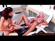 http://img-l3.xvideos.com/videos/thumbs/0b/b1/2f/0bb12fa2cc8492967eede79b4b3c1e62/0bb12fa2cc8492967eede79b4b3c1e62.16.jpg