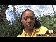 http://img-l3.xvideos.com/videos/thumbs/0b/b6/17/0bb6170d57e53bf09c2f9a52c46d739f/0bb6170d57e53bf09c2f9a52c46d739f.6.jpg