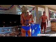 http://img-l3.xvideos.com/videos/thumbs/0c/b3/4e/0cb34e018a375b51dc6c7c3a2c629888/0cb34e018a375b51dc6c7c3a2c629888.3.jpg