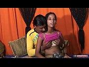 http://img-l3.xvideos.com/videos/thumbs/0d/02/85/0d0285f87a32a174f036260650dd45de/0d0285f87a32a174f036260650dd45de.2.jpg