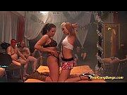 http://img-l3.xvideos.com/videos/thumbs/0d/13/a4/0d13a4ea08f074332342996d7624718b/0d13a4ea08f074332342996d7624718b.2.jpg