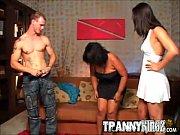 http://img-l3.xvideos.com/videos/thumbs/0d/22/0d/0d220d840fc6eb1e00a5efc4ed336ecf/0d220d840fc6eb1e00a5efc4ed336ecf.30.jpg