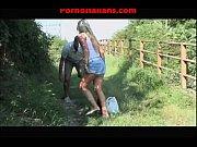 http://img-l3.xvideos.com/videos/thumbs/0d/3b/0e/0d3b0eefdf027cca42971b7707fbb560/0d3b0eefdf027cca42971b7707fbb560.18.jpg