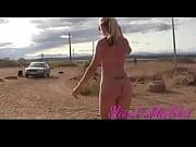 http://img-l3.xvideos.com/videos/thumbs/0d/5b/2a/0d5b2a99e62b9b3e1aa40baa516cab86/0d5b2a99e62b9b3e1aa40baa516cab86.19.jpg