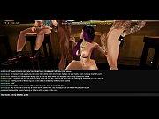 http://img-l3.xvideos.com/videos/thumbs/0d/b4/92/0db4922bf96257bab42c58bdba9edb93/0db4922bf96257bab42c58bdba9edb93.15.jpg