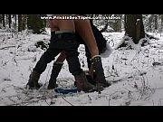 http://img-l3.xvideos.com/videos/thumbs/0d/b5/75/0db575b47e80cce864e18f31e73587af/0db575b47e80cce864e18f31e73587af.25.jpg