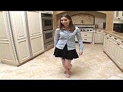 http://img-l3.xvideos.com/videos/thumbs/0d/e0/61/0de0615a77688ac598b95e5d43a330e0/0de0615a77688ac598b95e5d43a330e0.1.jpg