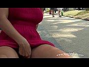 http://img-l3.xvideos.com/videos/thumbs/0e/86/4d/0e864da349d85cbcbf652db59b4a83d8/0e864da349d85cbcbf652db59b4a83d8.16.jpg