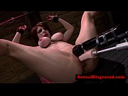 http://img-l3.xvideos.com/videos/thumbs/0e/98/80/0e9880f945abd6c2be695c9a1c561309/0e9880f945abd6c2be695c9a1c561309.12.jpg