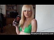 http://img-l3.xvideos.com/videos/thumbs/0e/b1/ed/0eb1ed90a32b3dfcf4d90906b8391cd4/0eb1ed90a32b3dfcf4d90906b8391cd4.28.jpg