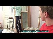 http://img-l3.xvideos.com/videos/thumbs/0f/56/5c/0f565c6f24976e562c2b7a9801f1ae91/0f565c6f24976e562c2b7a9801f1ae91.1.jpg