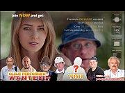 http://img-l3.xvideos.com/videos/thumbs/0f/f8/c9/0ff8c96ff431618de10b4e508dc6be4c/0ff8c96ff431618de10b4e508dc6be4c.30.jpg