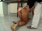 http://img-l3.xvideos.com/videos/thumbs/10/1d/e7/101de726ba86e69b17dbdb151e0ff1c5/101de726ba86e69b17dbdb151e0ff1c5.2.jpg