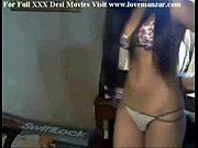 http://img-l3.xvideos.com/videos/thumbs/10/31/a8/1031a8ca600209325e2ebebb245794c9/1031a8ca600209325e2ebebb245794c9.9.jpg