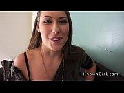 http://img-l3.xvideos.com/videos/thumbs/10/4c/13/104c13bd675d864631a6292ccc6ce039/104c13bd675d864631a6292ccc6ce039.3.jpg
