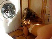 http://img-l3.xvideos.com/videos/thumbs/10/f0/62/10f062ac71f16c9a3fb944d1a54ceb46/10f062ac71f16c9a3fb944d1a54ceb46.27.jpg