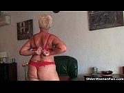 http://img-l3.xvideos.com/videos/thumbs/11/17/a3/1117a3d7338950a93a1c9e2263ef4068/1117a3d7338950a93a1c9e2263ef4068.12.jpg