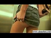http://img-l3.xvideos.com/videos/thumbs/11/28/b0/1128b070deca65035b8c31937d8a5896/1128b070deca65035b8c31937d8a5896.15.jpg