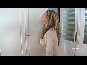 http://img-l3.xvideos.com/videos/thumbs/12/28/27/12282724a271a31c8d9ed38789486fac/12282724a271a31c8d9ed38789486fac.2.jpg