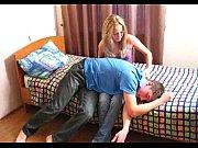 http://img-l3.xvideos.com/videos/thumbs/12/5a/b7/125ab704c937a0e491637621ce0ae02f/125ab704c937a0e491637621ce0ae02f.1.jpg