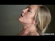 http://img-l3.xvideos.com/videos/thumbs/12/7d/a5/127da59c476d16a69d9a292fe07e9aac/127da59c476d16a69d9a292fe07e9aac.18.jpg