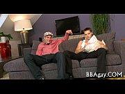 http://img-l3.xvideos.com/videos/thumbs/12/cf/75/12cf753a15ad84c6f848ace89b46f937/12cf753a15ad84c6f848ace89b46f937.15.jpg