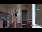 http://img-l3.xvideos.com/videos/thumbs/13/33/2e/13332e0c112b06222559472d12b132ec/13332e0c112b06222559472d12b132ec.28.jpg