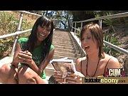 http://img-l3.xvideos.com/videos/thumbs/13/52/cc/1352cc5390bda089d610d14c5a8eed12/1352cc5390bda089d610d14c5a8eed12.15.jpg