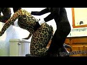 http://img-l3.xvideos.com/videos/thumbs/13/d0/5d/13d05de0e99775b991155fbc6b191658/13d05de0e99775b991155fbc6b191658.25.jpg