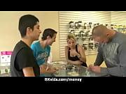 http://img-l3.xvideos.com/videos/thumbs/14/45/02/14450280fe9b887fbc3b96dc0820dbed/14450280fe9b887fbc3b96dc0820dbed.15.jpg