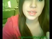 http://img-l3.xvideos.com/videos/thumbs/14/4e/20/144e20f56ca5a56143fe791fe5013333/144e20f56ca5a56143fe791fe5013333.1.jpg