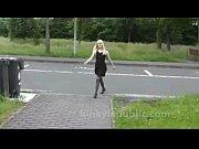 http://img-l3.xvideos.com/videos/thumbs/14/55/02/14550292890b3e02dc82512870dab99b/14550292890b3e02dc82512870dab99b.2.jpg