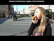 http://img-l3.xvideos.com/videos/thumbs/15/04/d6/1504d61ee2e2c10b88c0b8476b12e469/1504d61ee2e2c10b88c0b8476b12e469.2.jpg