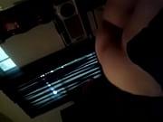 http://img-l3.xvideos.com/videos/thumbs/15/73/3c/15733cbceb863c1355bf6e4e6dfb6a87/15733cbceb863c1355bf6e4e6dfb6a87.15.jpg