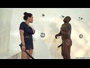 http://img-l3.xvideos.com/videos/thumbs/16/3f/87/163f872cf840dd3c65790474b54d22d8/163f872cf840dd3c65790474b54d22d8.2.jpg