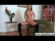 http://img-l3.xvideos.com/videos/thumbs/16/85/8e/16858e46134efc8a65e139581b668184/16858e46134efc8a65e139581b668184.15.jpg