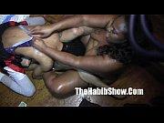 http://img-l3.xvideos.com/videos/thumbs/17/16/81/171681ad1b42b428204f9ac46cb88a51/171681ad1b42b428204f9ac46cb88a51.21.jpg