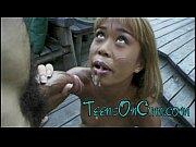 http://img-l3.xvideos.com/videos/thumbs/17/32/3f/17323f7b55bf377912cac0cec02704d3/17323f7b55bf377912cac0cec02704d3.26.jpg
