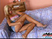 http://img-l3.xvideos.com/videos/thumbs/17/74/f6/1774f61962fd809ebf3c13abcb9bd445/1774f61962fd809ebf3c13abcb9bd445.1.jpg