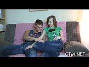 http://img-l3.xvideos.com/videos/thumbs/17/77/4d/17774dd98bde761b14e00af4b84ecefa/17774dd98bde761b14e00af4b84ecefa.13.jpg