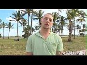 http://img-l3.xvideos.com/videos/thumbs/17/98/4b/17984b6502ffade6793d0c14a0e698d3/17984b6502ffade6793d0c14a0e698d3.15.jpg