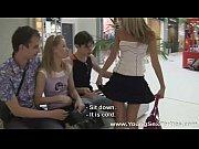 http://img-l3.xvideos.com/videos/thumbs/17/b5/b1/17b5b16bbb175b78177e2a3bf04f4727/17b5b16bbb175b78177e2a3bf04f4727.2.jpg