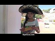 http://img-l3.xvideos.com/videos/thumbs/18/ed/24/18ed24c4d8ca1ec7f43a4c0b50e4d05a/18ed24c4d8ca1ec7f43a4c0b50e4d05a.8.jpg