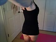 http://img-l3.xvideos.com/videos/thumbs/19/10/e4/1910e482a31f355eef535b37bc16b930/1910e482a31f355eef535b37bc16b930.15.jpg