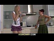 http://img-l3.xvideos.com/videos/thumbs/19/76/be/1976bec4271ed70396175be9c5b3ded4/1976bec4271ed70396175be9c5b3ded4.3.jpg
