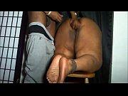 http://img-l3.xvideos.com/videos/thumbs/1a/3e/95/1a3e951cdb751d495dc50bbf0ccfea2d/1a3e951cdb751d495dc50bbf0ccfea2d.27.jpg